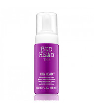 TIGI Bed Head Big Head Volume Boosting Foam 4.4oz
