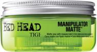 TIGI Bed Head Manipulator Matte 2oz