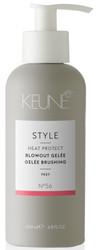 Keune Style Blowout Gelée N°56 - 6.8oz