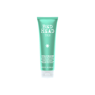 TIGI Bed Head Totally Beachin Cleansing Jelly Shampoo 8.45oz