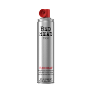 TIGI Bed Head  Flexi Head Strong Flexible Hold Hairspray 10.6oz