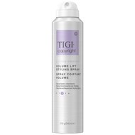TIGI Copyright Volume Lift Styling Spray 8oz