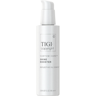 TIGI  Copyright Shine Booster 3.04oz