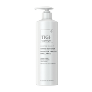 TIGI  Copyright Shine Booster 15.22oz