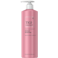 TIGI  Copyright Repair Booster 15.22oz