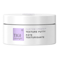 TIGI  Copyright Texture Putty 1.96oz