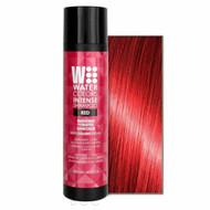 Tressa Watercolors Intense Shampoo 8.5 oz - RED