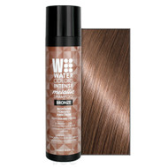 Tressa Watercolors Metallic Intense Shampoo 8.5 oz -Bronze