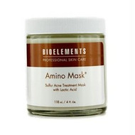 Bioelements Amino Mask - Clear & Prevent Acne - 4 oz.