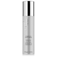 Kenra Professional Platinum Silkening Heat Creme 3.4oz