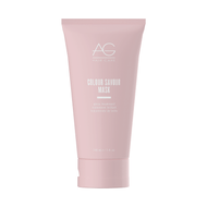 AG Hair Cosmetics  Colour Savour Mask Gloss Treatment 5oz
