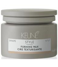 Keune Style Forming Wax N°57 - 2.5oz