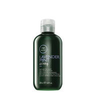 Paul Mitchell  Tea Tree Lavender Mint Defining Gel 6.8oz