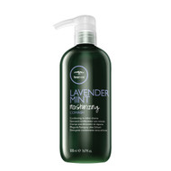 Paul Mitchell  Tea Tree Lavender Mint CoWash 16.9oz