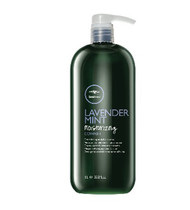 Paul Mitchell  Tea Tree Lavender Mint CoWash 33.8oz