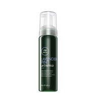 Paul Mitchell  Tea Tree Lavender Mint Curl Refresh Foam 6.8oz