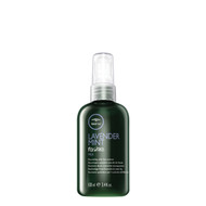 Paul Mitchell Tea Tree Lavender Mint Moisture Milk 3.4oz