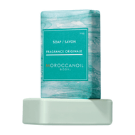 MoroccanOil Cleansing Bar - Fragrance Originale 7oz
