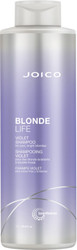 Joico Blonde Life Violet Shampoo 33.8oz
