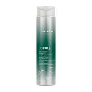 Joico JoiFull Volumizing Shampoo 10.1oz