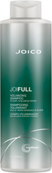 Joico JoiFull Volumizing Shampoo 33.8oz