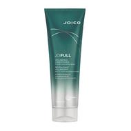 Joico JoiFull Volumizing Conditioner 8.5oz