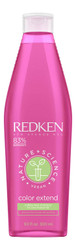 Redken Nature + Science Color Extend Shampoo 10.1 oz