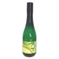 Keyano Aromatics Clarity Shower Gel 12 oz.