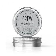 American Crew Moustache Wax 0.5oz