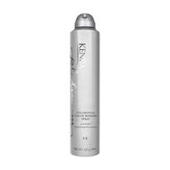 Kenra Platinum Voluminous Touch Memory Spray 12 - 8oz