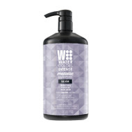 Tressa Watercolors Intense Shampoo 33.8oz - SILVER