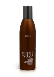 Surface Curls Conditioner 6oz