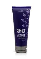 Surface Pure Blonde Violet Conditioner 7oz