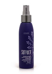 Surface Pure Blonde Violet Toning Spray 4 oz