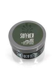 Surface Men Dry Wax 2 oz.