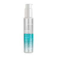 Joico Hydrasplash Leave-In 3.38oz
