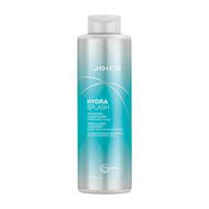Joico  Hydrasplash Conditioner 33.8oz