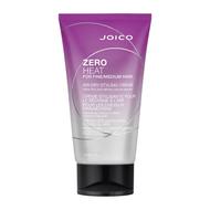 Joico Zero Heat Air Dry Styling Creme - Fine/Medium Hair 5.1oz