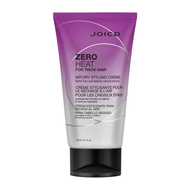 Joico Zero Heat Air Dry Styling Cream for Thick Hair 5.1oz