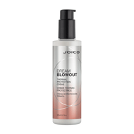Joico Dream Blowout Thermal Protection Creme 6.7oz