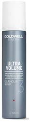 Goldwell StyleSign Glamour Whip Mousse 10.14oz