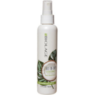 Matrix Biolage  All-In-One Treatment Spray 5oz