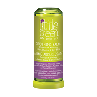 Little Green Soothing Balm .45oz