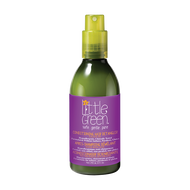 Little Green Kids Conditioning Hair Detangler 8oz