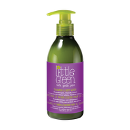 Little Green Kids Shampoo and Body Wash 8oz