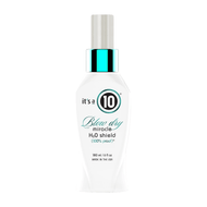 It's A 10 Blow Dry Miracle H20 Shield 6oz