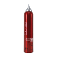 Scruples High Definition Volumizing Mousse 10.6oz