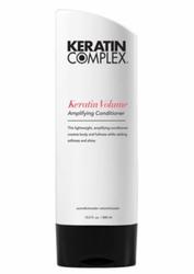 Keratin Complex Keratin Volume Amplifying Conditioner 13.5oz