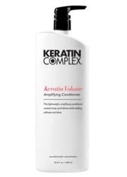 Keratin Complex Keratin Volume Amplifying Conditioner 33.8oz