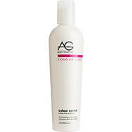 AG Hair Cosmetics Colour Care Colour Savour Shampoo 8 oz